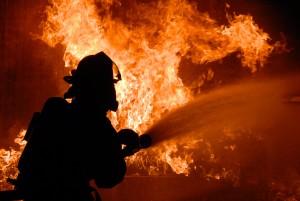 firefighter-848346